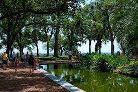 Florida natural attractions images Natural attractions in florida florida hikes jpg