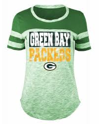 1440 the fan green bay green bay packers women s shirts the green bay jersey store