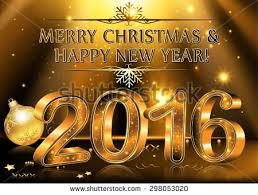 compliments of the season happy new year digest of news all