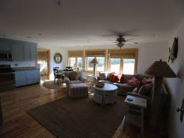 3 Bedroom Apartment For Rent By Owner New 3 Bedroom Apartment With Beautiful Views Of Delaware Bay And