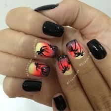 the 25 best yellow toe nails ideas on pinterest fun nail