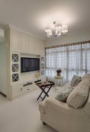 arlington home interiors interior country home interior decoration accessories decorating