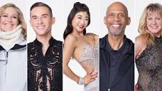 img.tsquirrel.com/2018/05/dancing-stars-athletes.j...