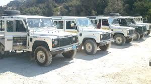 jeep safari evis jeep safari klick easy