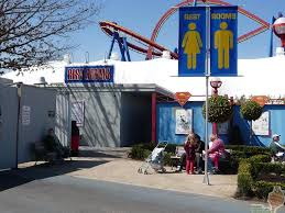 Can I Use My Six Flags Season Pass Anywhere What U0027s New At Six Flags Great Adventure For 2010 The Park Today