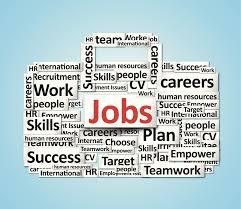 Vbscript Resume Hr Resume Headline Resume For Your Job Application