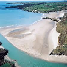 ireland u0027s 30 best beaches independent ie