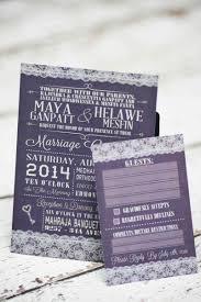 wedding invitations canada beautiful wedding invitations canada custom vintage lace wedding