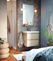 Bathroom Lighting Ikea Ikea Lillholmen Wall And Ceiling Light Renovasi Pinterest