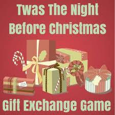 Best 25 Gift Exchange Ideas On Pinterest Christmas Exchange