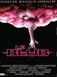 El terror no tiene forma (1988)