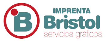 Seeking 1 Sezon 6 Bã Lã M Cropped Logi Bristol 1 Png Imprenta Bristol