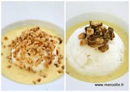 cuisine bavaroise crème anglaise crème pâtissière crème d amandes crème bavaroise