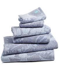 bath towel sets shop for and buy bath towel sets macy s