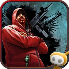 big time gangsta mod apk big time gangsta