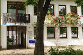 Haus Der Evangelisch Lutherischer Kirchenkreis Hameln Pyrmont U2013 Haus Der