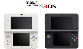 how to play 3ds on android beware of 3ds emulators for android on play store and