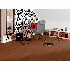 Laminate Flooring Tarkett Tarkett Starfloor Click 30