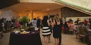 Wedding Venues In Roanoke Va 28 Roanoke Va Wedding Venues The Patrick Henry Ballroom