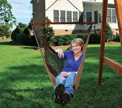 Rainbow Play Systems Hammock Chair Swing Playground King Rainbow Play Systems Florida