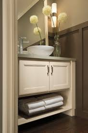83 best bathroom cabinets images on pinterest bathroom cabinets
