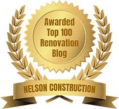 renovation blogs global recognition for two clients blogs results professional