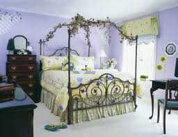awesome teen bedroom decorating ideas pictures home decorating