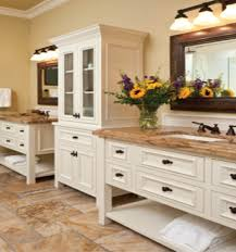 country kitchen set kitchen design