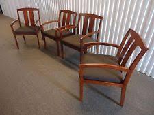 Mid Century Modern Fabric Reproductions Kimball Furniture Ebay