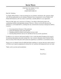 cover letter legal job cover letter legal employment cover letter