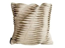 cuscini per arredo cuscini per divani foto nanopress donna