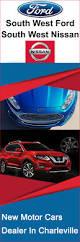nissan australia dealers melbourne south west ford south west nissan new car dealers 50 56