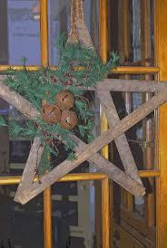 best 25 wooden stars ideas on pinterest scrap wood crafts barn