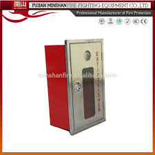 Fibreglass Cabinets China Grp Fire Cabinet China Grp Fire Cabinet Manufacturers And