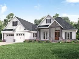 Ranch Style House Plans With Basement by Ranch Style House Plans And Homes At Eplans Com Ranch House