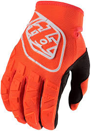 motocross gloves usa troy lee designs motocross handschuhe usa sale u2022 free ships