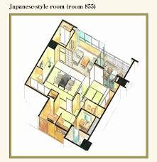 japanese style house plans japanese house floor plan awesome house plan traditional house plans