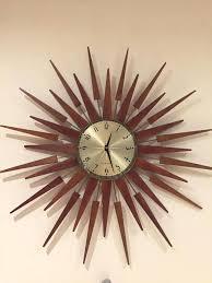 newgate pluto starburst clock cbaarch com cbaarch com