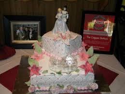 cinderella wedding cake white wedding cakes http www cake decorating corner