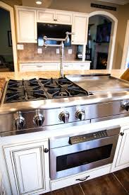 kitchen island with cooktop kitchen islands kitchen island stove top this remarkable has maple