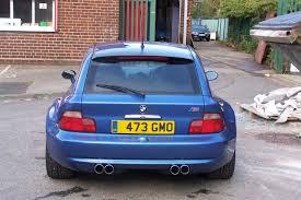 bmw z3 m coupe specs bmw z3 m coupe 2682348