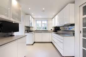 meuble cuisine ikea blanc