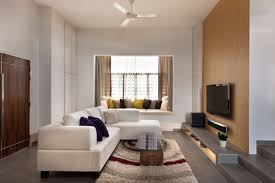 hdb u0026 condo home residential interior design singapore