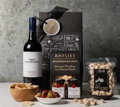 food gifts for men for men archives gourmet basket