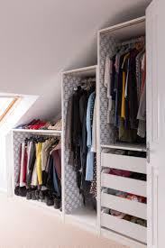 ikea hack mudroom furniture ikea closet design cool closet ideas mudroom