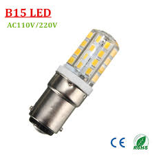Chandeliers Under 50 by Compare Prices On B15 Led Light Bulbs Online Shopping Buy Low