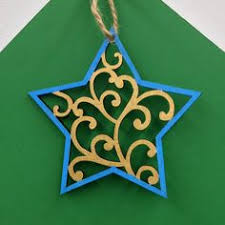 wise ornament unfinished wood cutout 1559 4 ebay