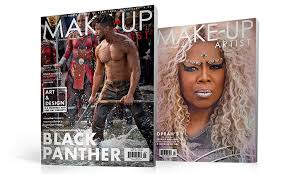 make up classes in denver make up artist magazine motion picture television theater print