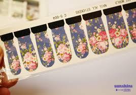 my nail polish obsession born pretty store hollow nail art