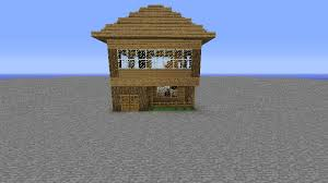 crafty design cool simple house ideas for minecraft 2 25 best